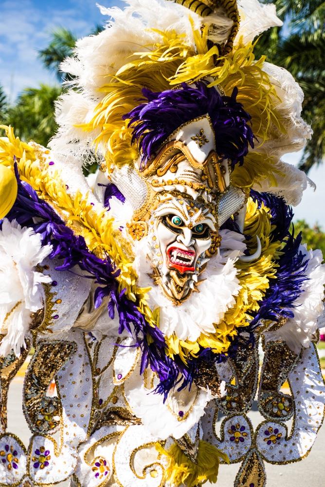 PatrycjaBorzecka-Photo-Carnival-Punta-Cana03