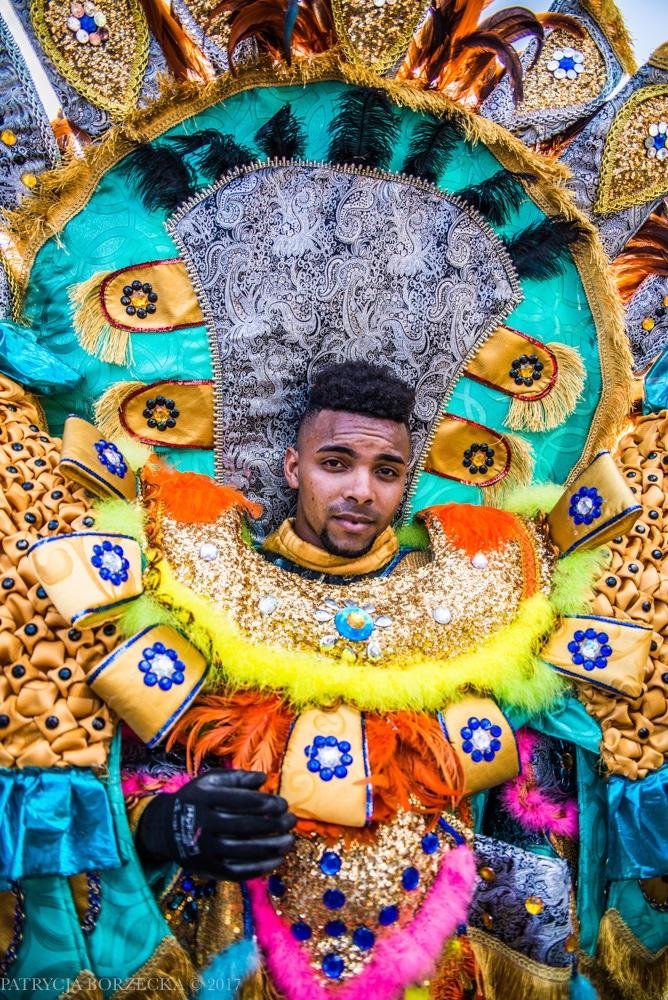 PatrycjaBorzecka-Photo-Carnival-Punta-Cana04