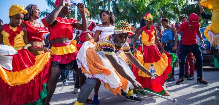 PatrycjaBorzecka-Photo-Carnival-unta-Cana05