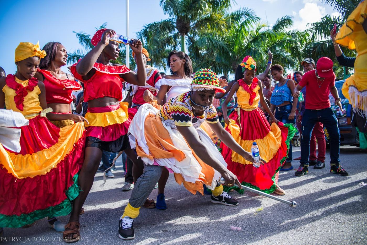 PatrycjaBorzecka-Photo-Carnival-Punta-Cana05