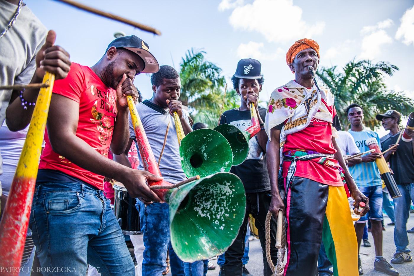 PatrycjaBorzecka-Photo-Carnival-Punta-Cana06