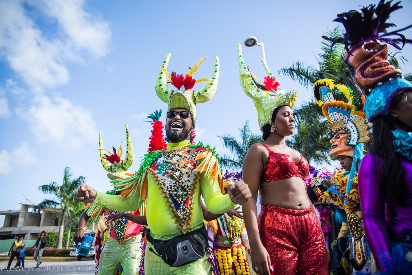PatrycjaBorzecka-Photo-Carnival-Punta-Cana07