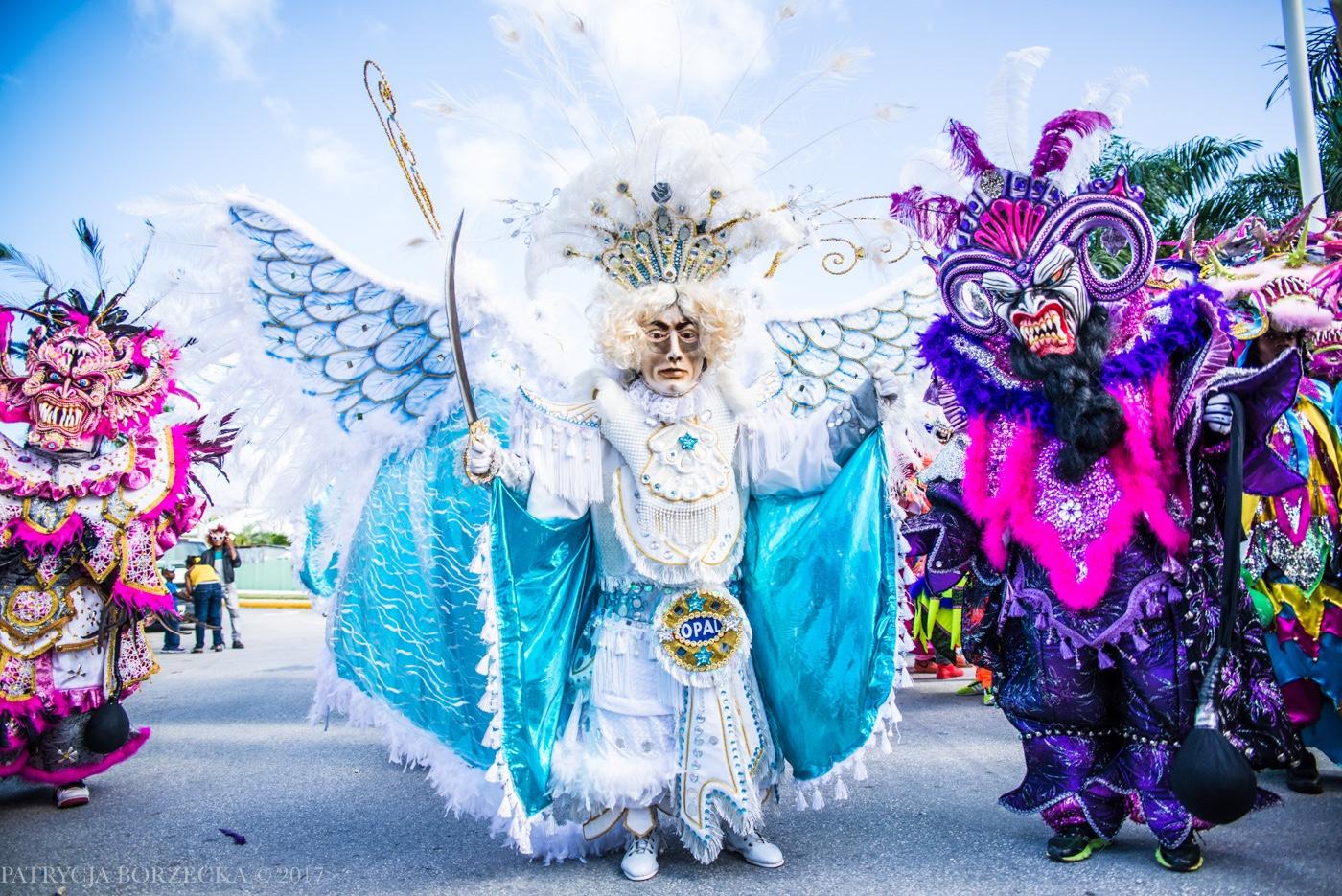 PatrycjaBorzecka-Photo-Carnival-Punta-Cana09