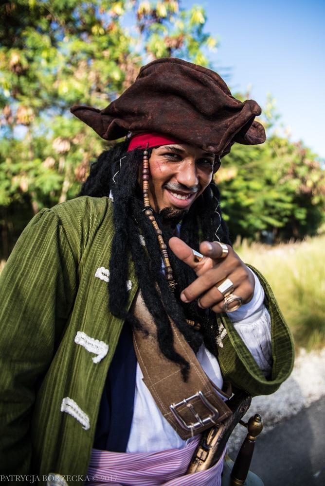 PatrycjaBorzecka-Photo-Carnival-Punta-Cana10