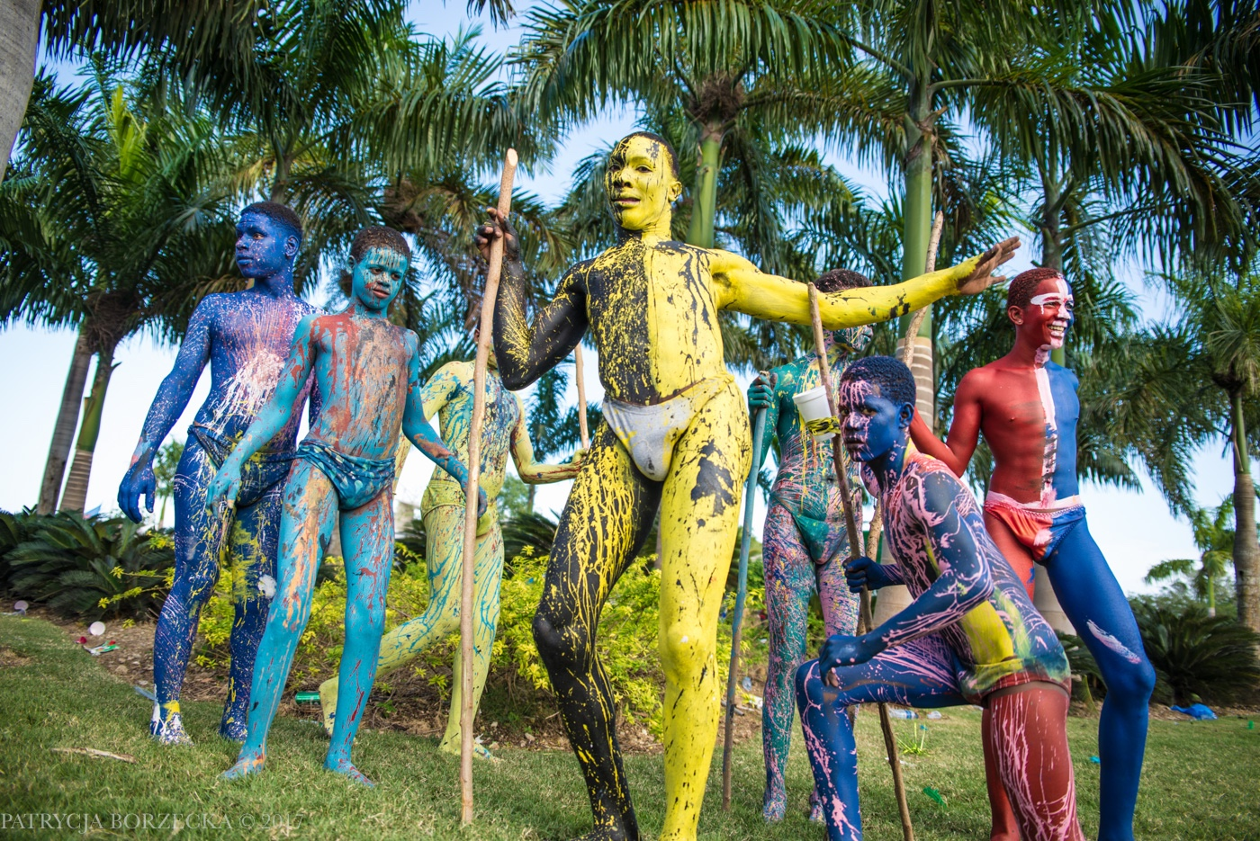 PatrycjaBorzecka-Photo-Carnival-Punta-Cana13