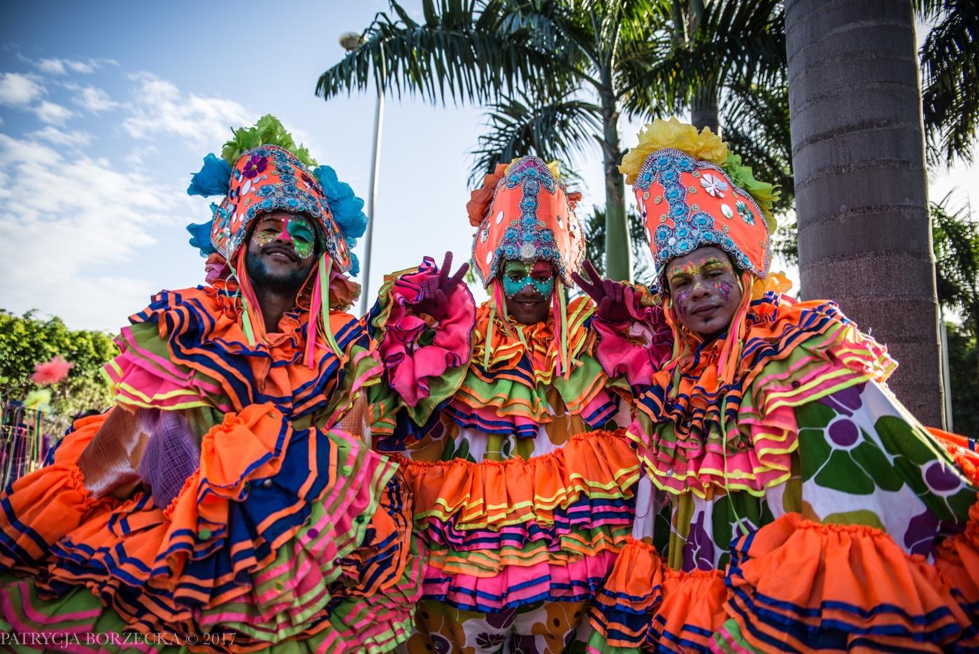 PatrycjaBorzecka-Photo-Carnival-Punta-Cana15