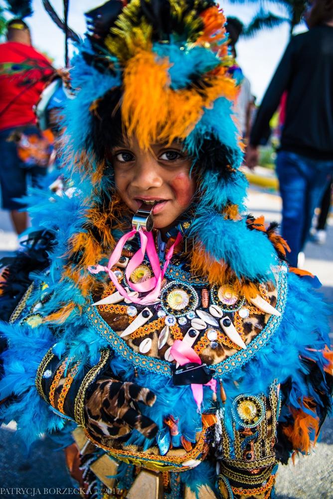 PatrycjaBorzecka-Photo-Carnival-Punta-Cana16