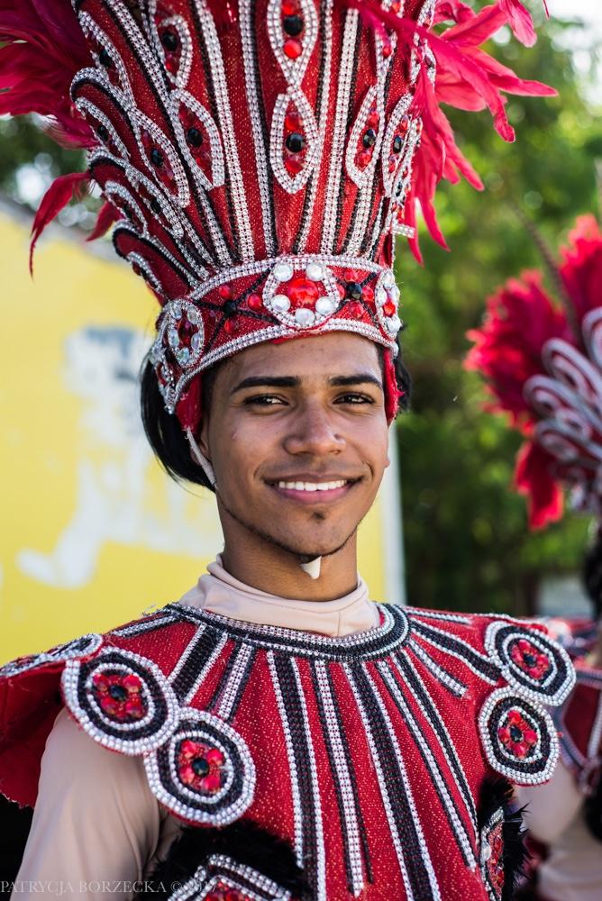 PatrycjaBorzecka-Photo-Carnival-Punta-Cana17