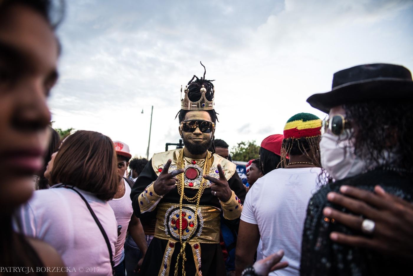 PatrycjaBorzecka-Photo-Carnival-Punta-Cana18