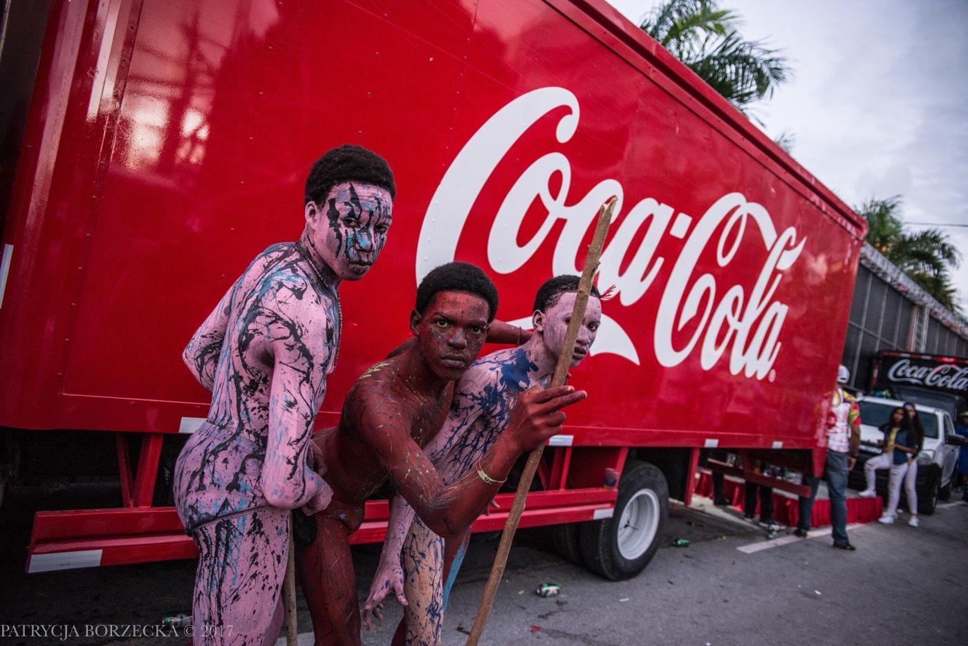 PatrycjaBorzecka-Photo-Carnival-Punta-Cana19