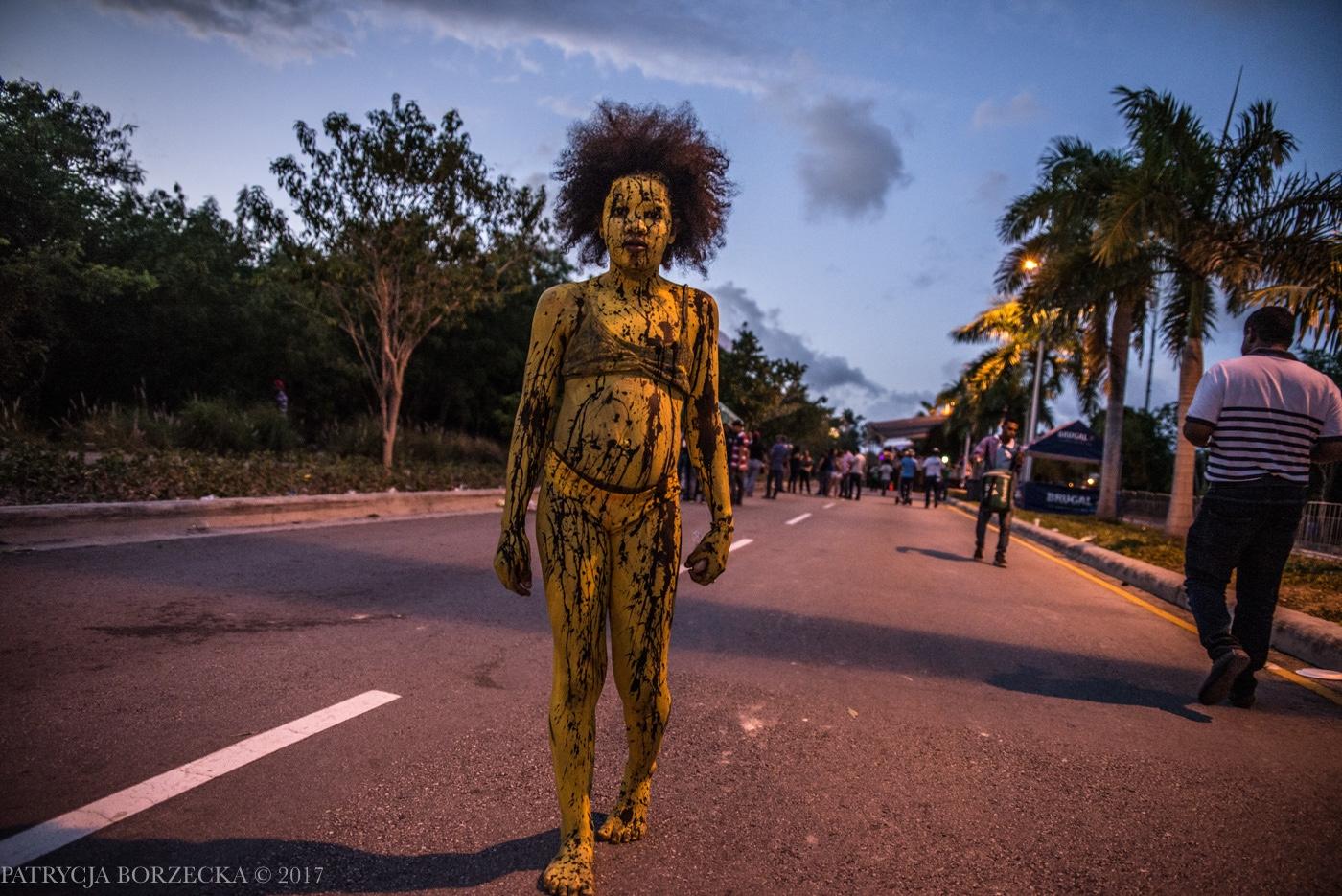 PatrycjaBorzecka-Photo-Carnival-Punta-Cana20