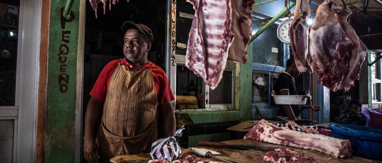 PatrycjaBorzeckaPhoto-Dominican-Market-01