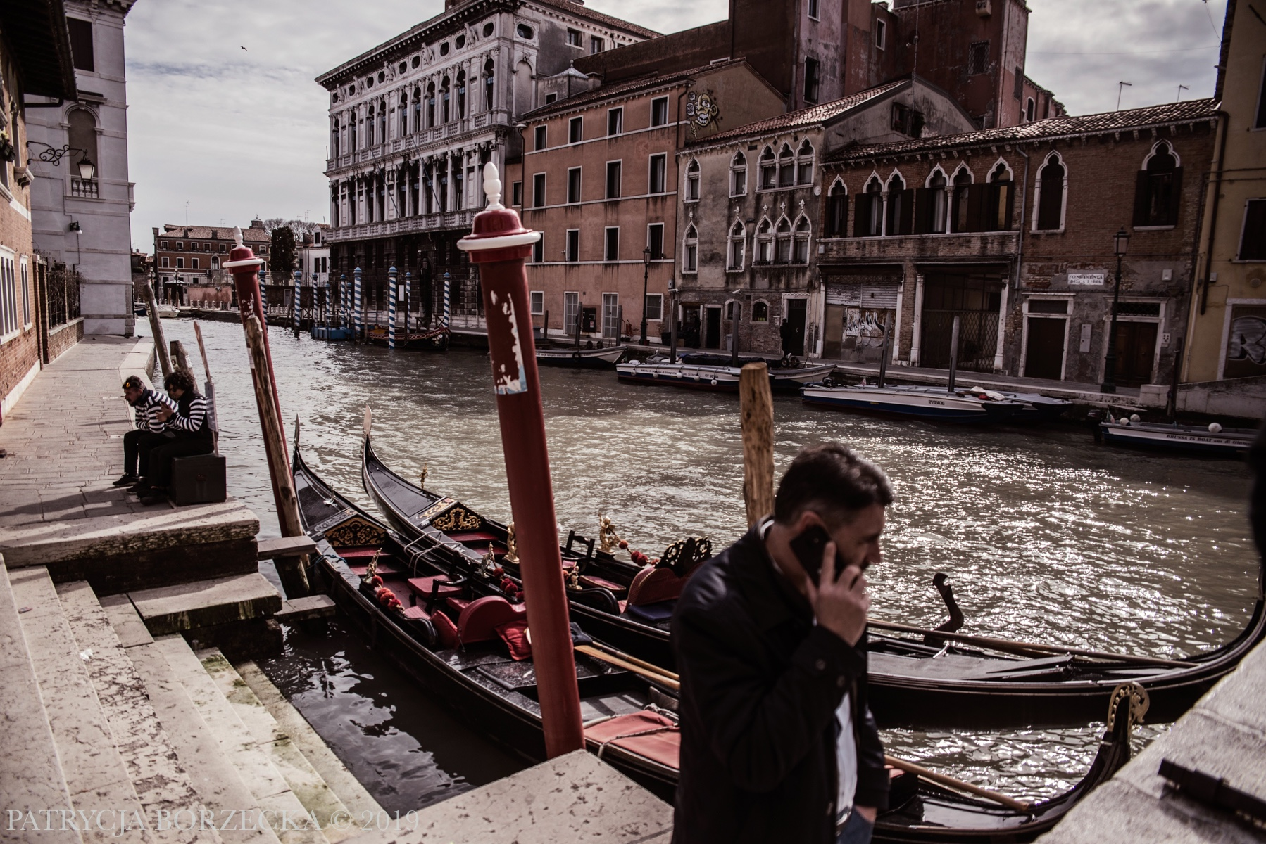 PatrycjaBorzecka-Photo-Venice-01