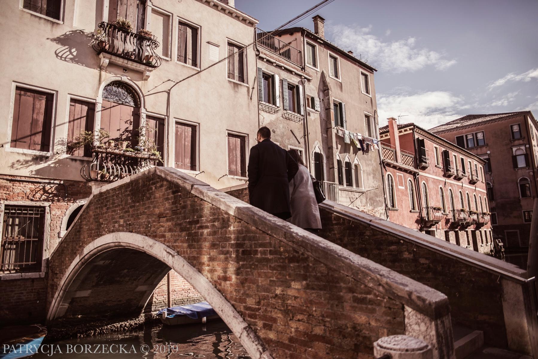 PatrycjaBorzecka-Photo-Venice-02