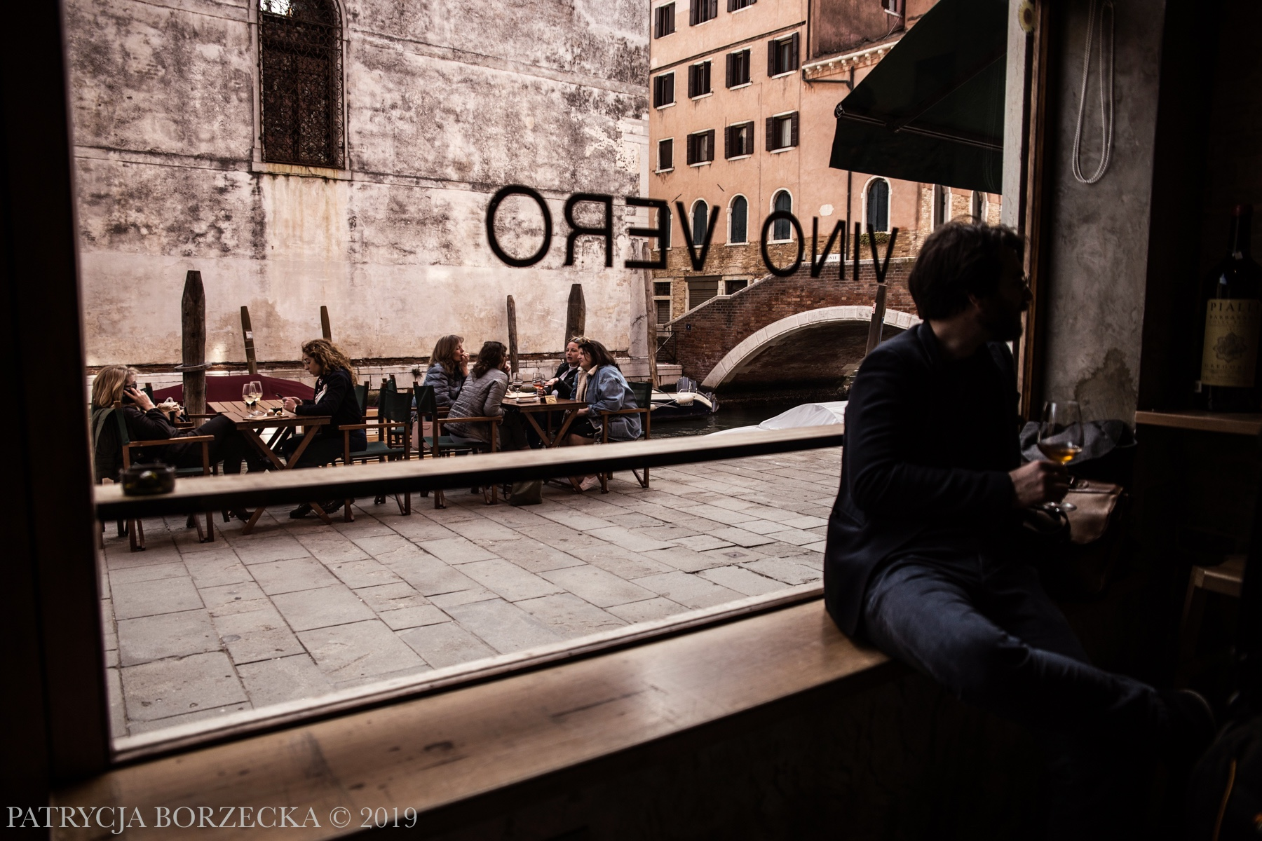 PatrycjaBorzecka-Photo-Venice-03