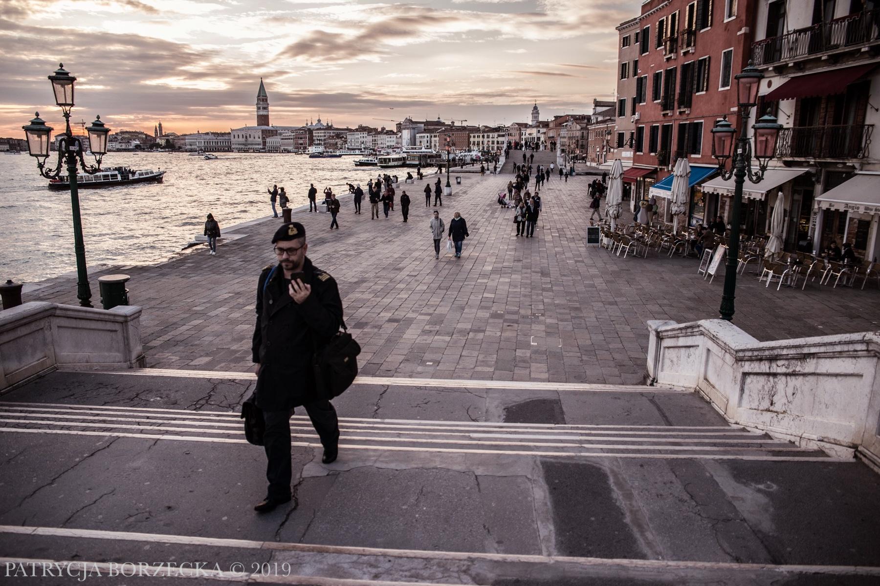PatrycjaBorzecka-Photo-Venice-06