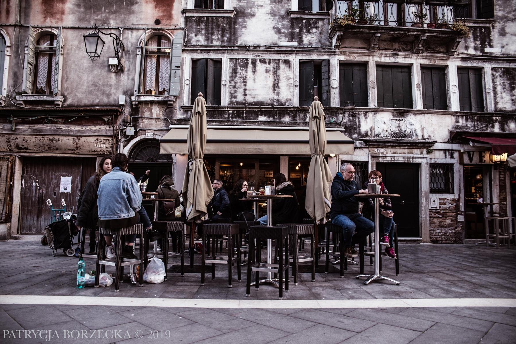 PatrycjaBorzecka-Photo-Venice-08