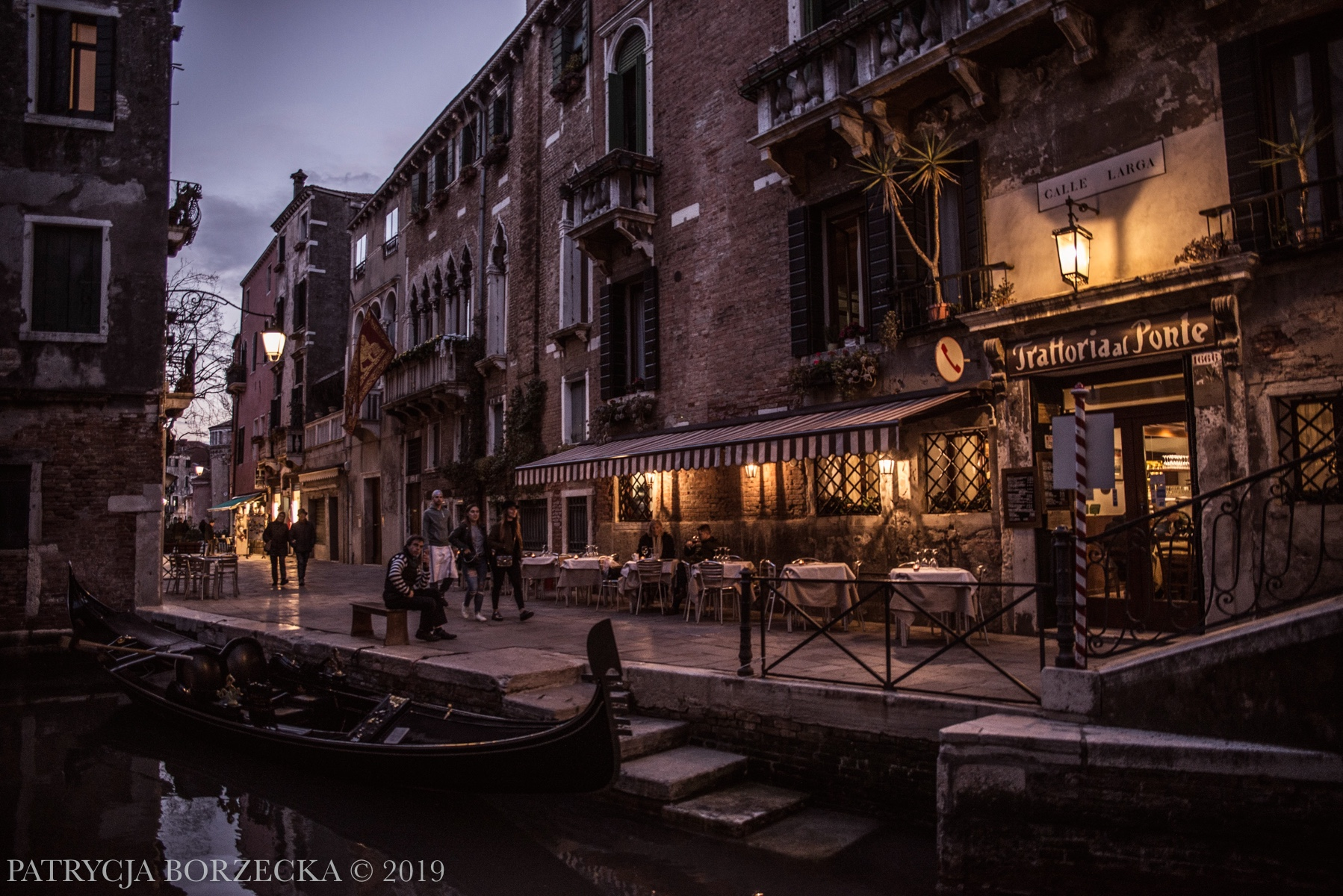 PatrycjaBorzecka-Photo-Venice-09