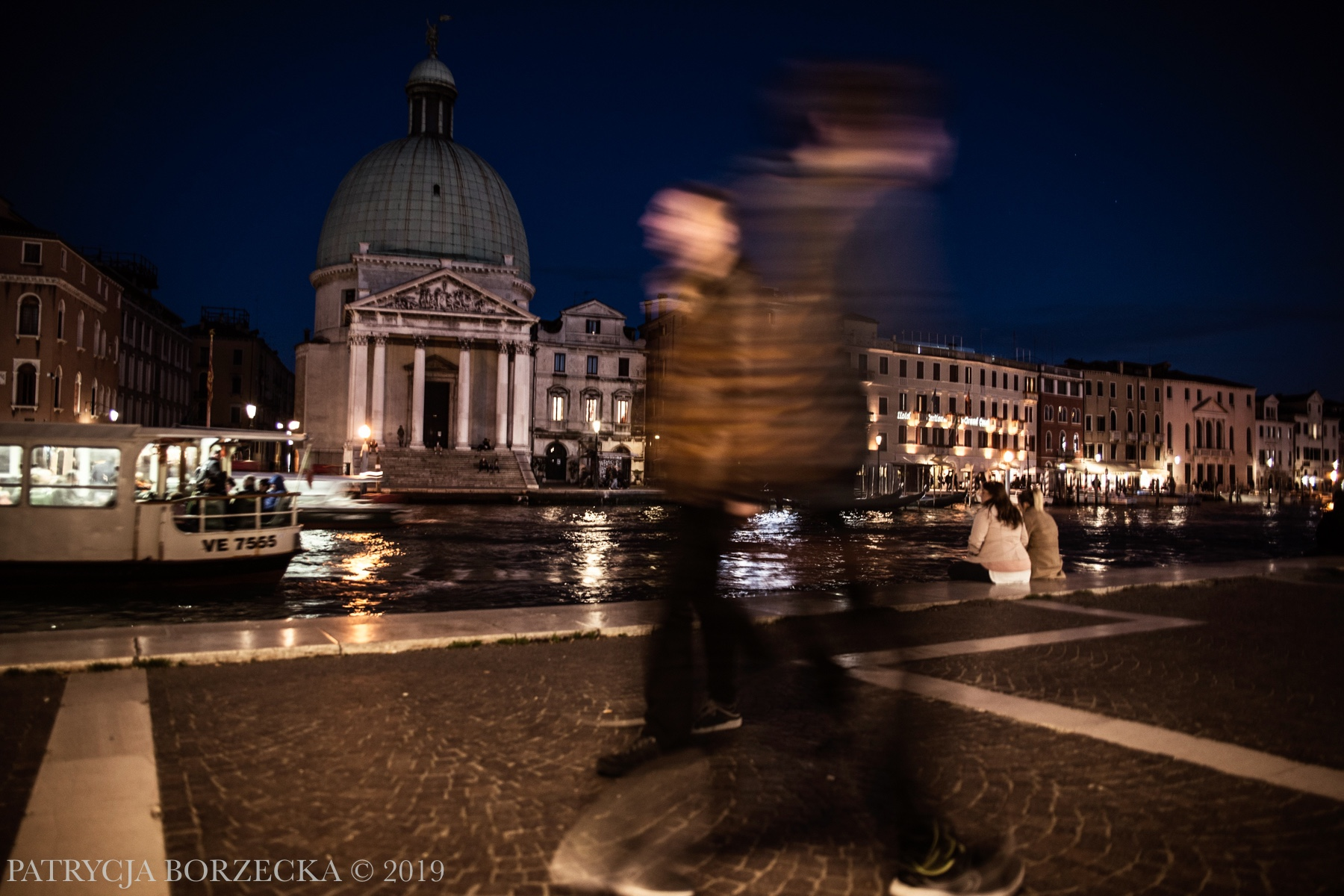 PatrycjaBorzecka-Photo-Venice-10