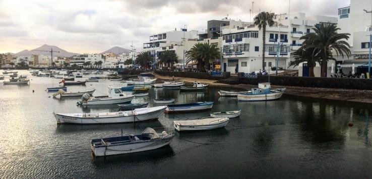 Arrecife-Lanzarote-01