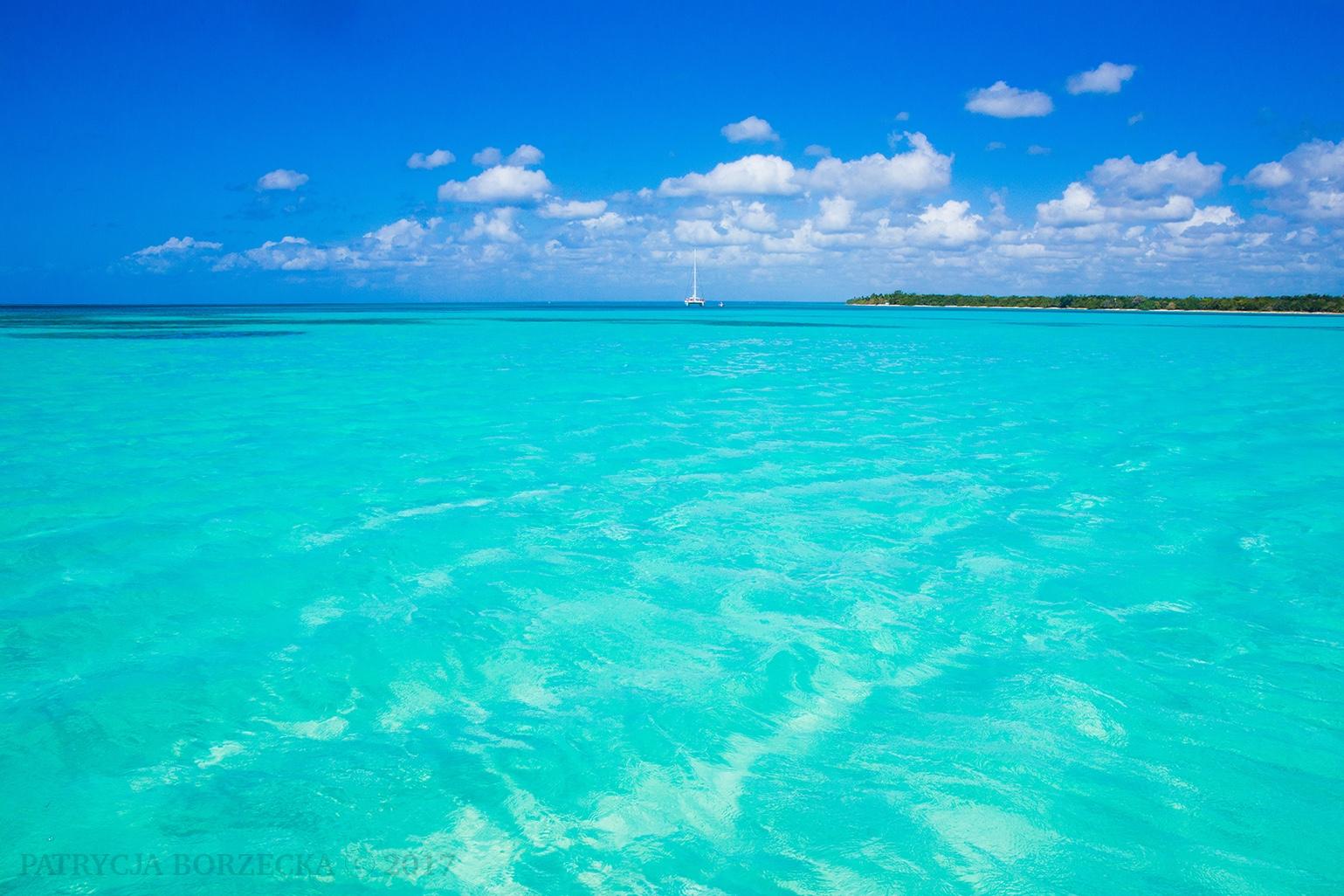 Dominicana-Island-Patrycja-Borzecka-Photo