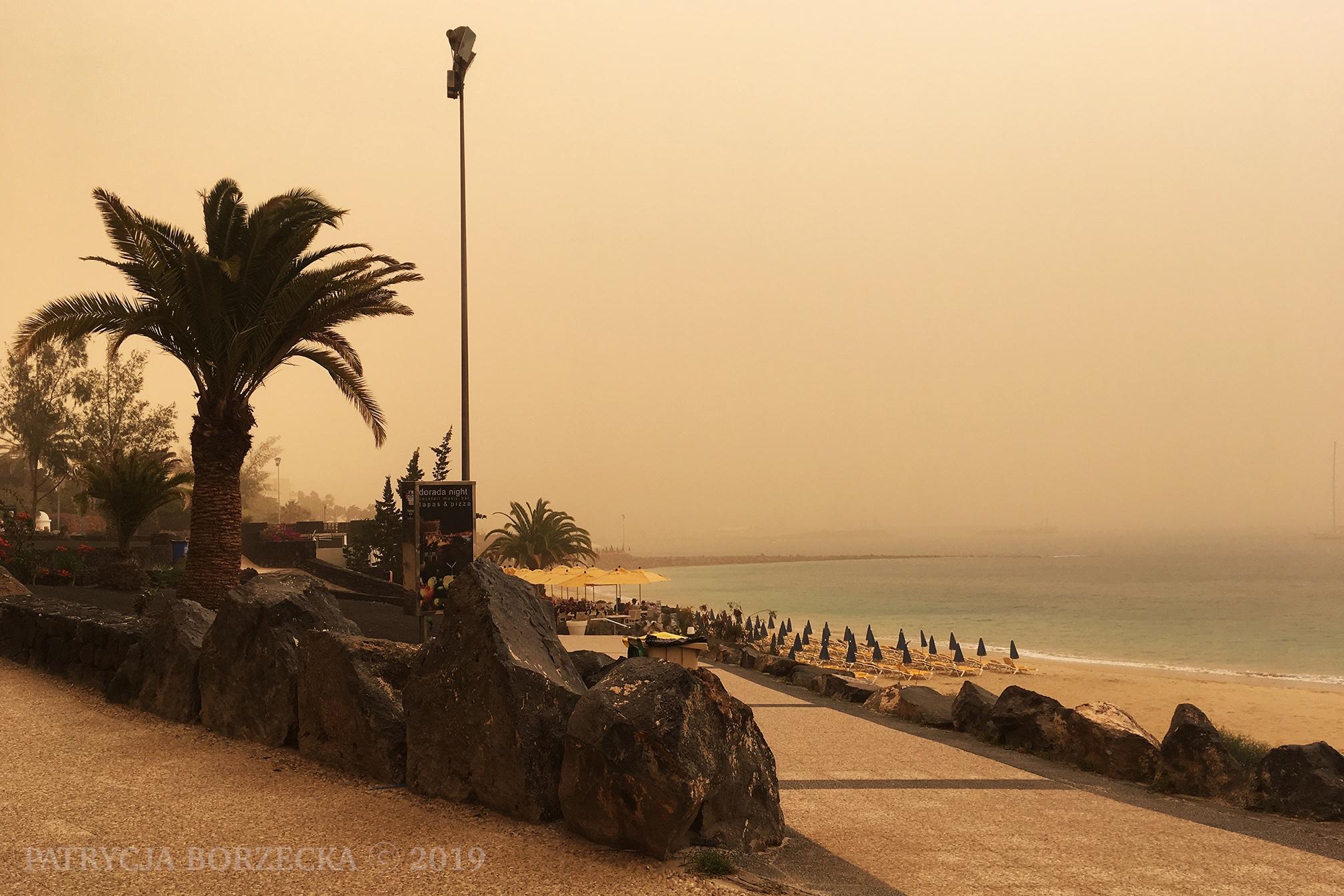 Lanzarote-Calima-Patrycja-Borzecka-Photo