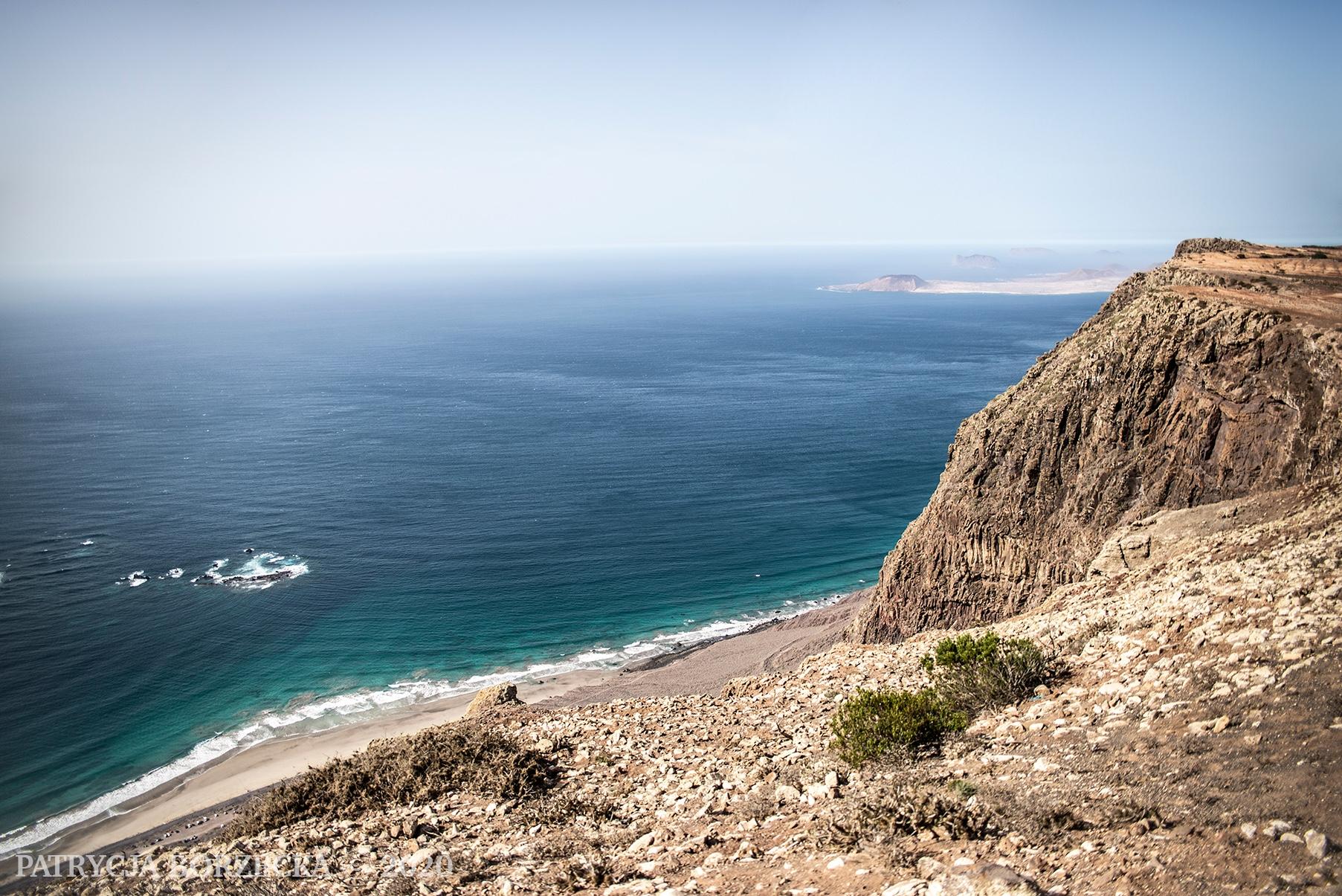 Lanzarote-Mirador-Patrycja-Borzecka-Photo
