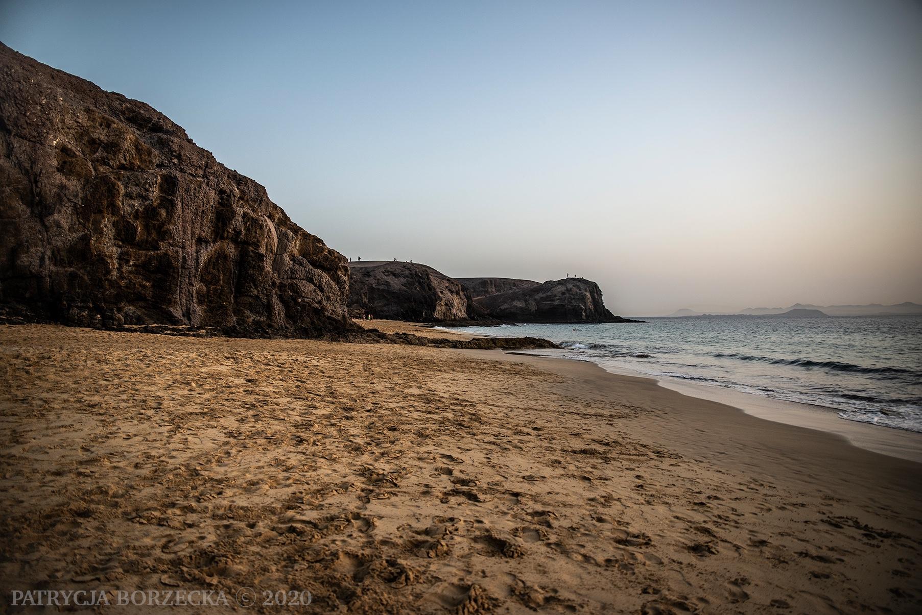 Lanzarote-Papagayo-Patrycja-Borzecka-Photo