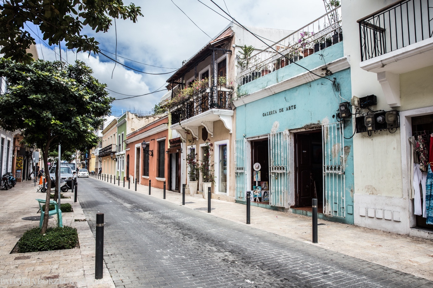 Patrycja-Borzecka-Photo-Santo-Domingo-Zona-Colonial-02